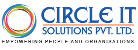 Circle It Solutions